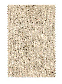Solid Accent Rug