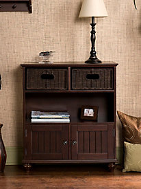Country Storage Console