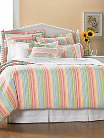 Island Breeze Bedding