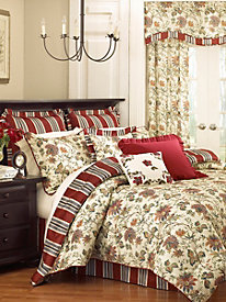 Waverly® Felicite Bedding