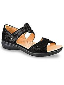 Revere Geneva Sandals...