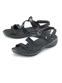 Revere Miami Sandals
