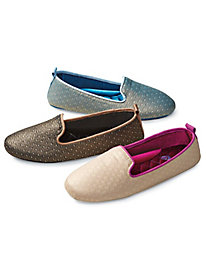 Women's Starlight Acorn® Slippers