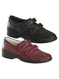Mabel Strap Comfort Shoe by Propet®