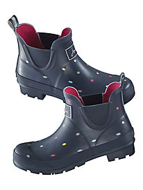 Short Welly by Joules