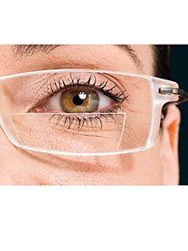 Mini-Frame Dual Bifocal...
