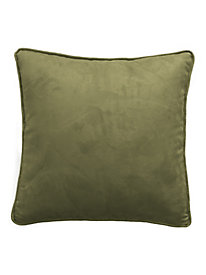 Air Support Back Pillow