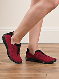 Bernie Mev Victoria Sneakers