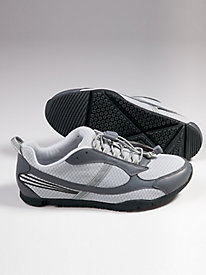 Men's Dr. Comfort Flex Walkers