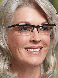 Adlens Adjustable Eyeglasses...