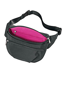 Baggallini Hip-Side Bag