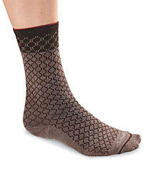 Sockwell Meta Soothing Socks