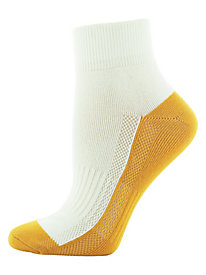 Odor Control Socks
