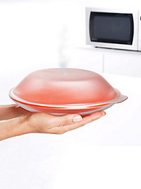 Microwave Stay Cool Bowl
