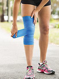 Regular Size Cooling Gel Bandage