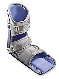 Plantar Fasciitis Relief Boot