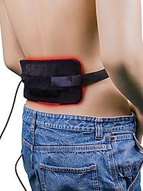 LED Flexible Pain Pad