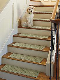 Vista Stair Treads (set...