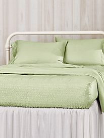 300 T/C Bed Tite Sheet Sets