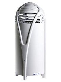 Airfree® T800
