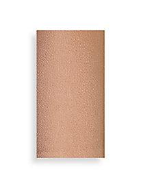 800 T/C Sateen Solid Sheet Set
