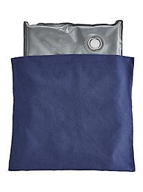 Aqua Balance Cushion...