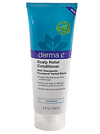 Derma-E Scalp Relief Conditioner
