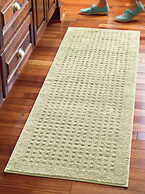Vista Boxstitch Rugs