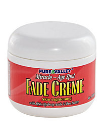 Miracle Fade Age Spot Cream