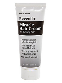 Miracle Hair Cream By Reventin®
