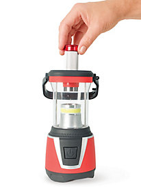 2 in 1 Cob Lantern & Flashlight