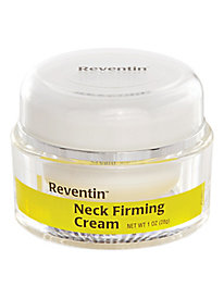 Neck Firming Cream By...