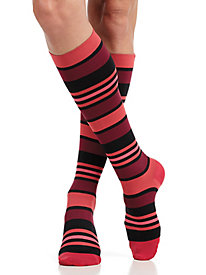 Compression Socks By VIM & VIGR®