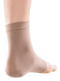 Blister Prevention Sock...