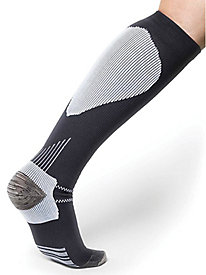 Thermoskin Over The Calf Compression Socks