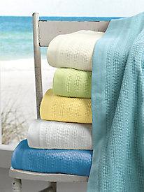 Cool Comfort Blanket