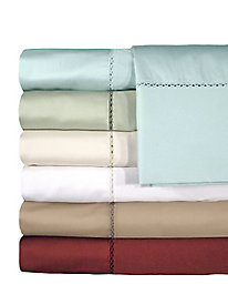 Bella 500 Thread Count Sheet Set Collection