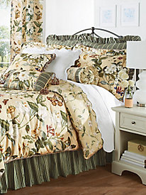 Garden Images Bedding Collection by Williamsburg�> <meta name=