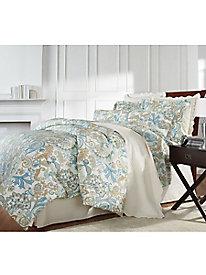 Harper Comforter