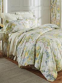 Bayfield Comforter