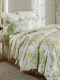 Bayfield Duvet Cover