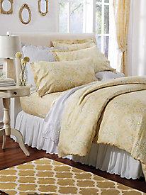 Lockhart Comforter