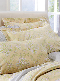 Lockhart Pillow Sham