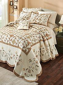 Caroline Pillow Sham