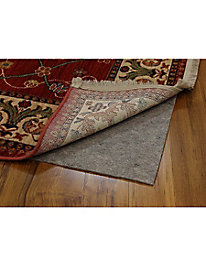 Dual Surface Down Under Rug Pad by Karastan