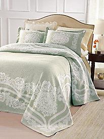 Westcreek Bedspread