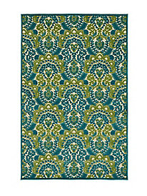 Hempstead Indoor/Outdoor Rug