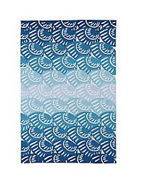 Blue Breeze Indoor/Outdoor Rug