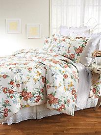 Hawthorne Comforter