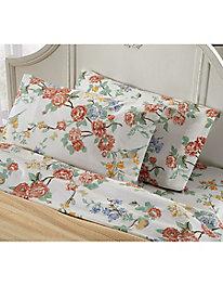 Hawthorne Pillowcases